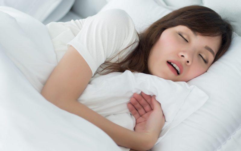 Sleep Conditions & Snoring